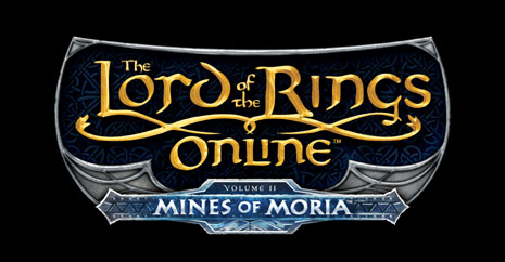 Lord of the Rings Online: Trailer de las Minas de Moria