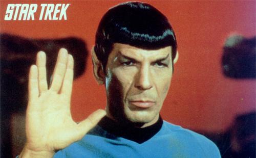 Star Trek Online para PC... Y CONSOLAS!
