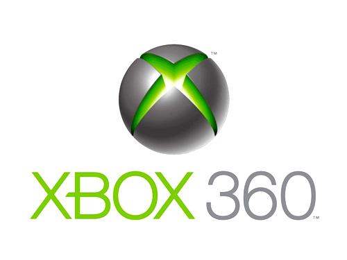 Estadísticas de la última semana: la XBox 360 se acerca a la DS y la Wii