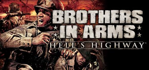 Steam regala un juego en la pre-orden de Brothers in Arms Hell's Highway