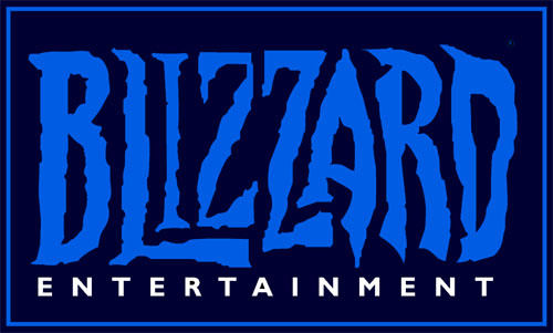Confirmado el trabajo de Blizzard en un nuevo MMO