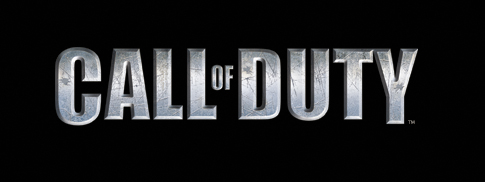 Otro Call of Duty Planeado para 2009