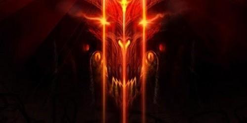 Blizzard habla de Diablo 3 y proyecta la saga.