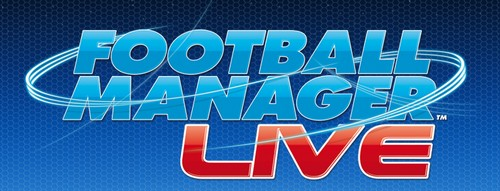Dentro de la Beta de Football Manager Live