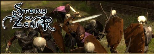 Nuevas Screenshots de la Expansión de NeverWinter Nights 2