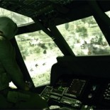 [Desde el Foro] Video Ingame de Operation Flashpoint 2
