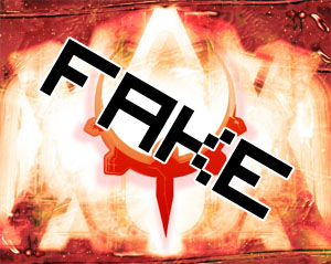 Quake 5 no está en desarrollo