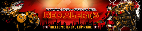 Descarga Command and Conquer Red Alert Gratis.. y legal.