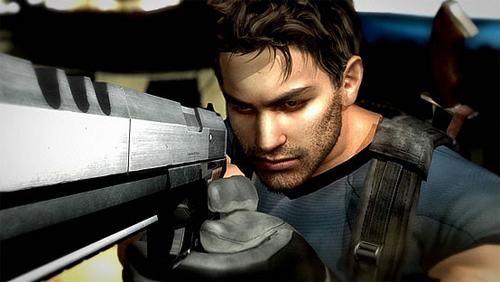 [Desde el Foro] Gameplay Extendido de Resident Evil 5