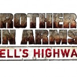 Requerimientos de Brothers in Arms Hell's Highway