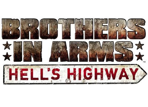 Requerimientos de Brothers in Arms Hell's Highway