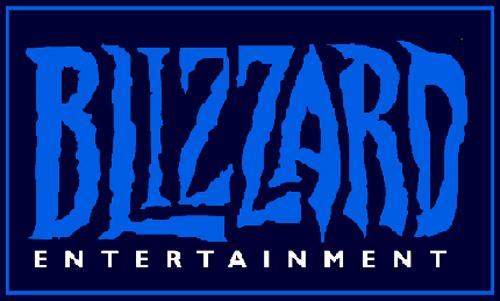 Revelados los detalles del nuevo Battle.net para Diablo III y Stacraft 2