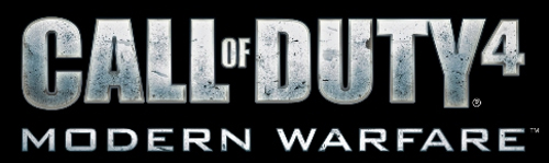 Call of Duty 4 tendrá un Fin de Semana con 'Doble XP'