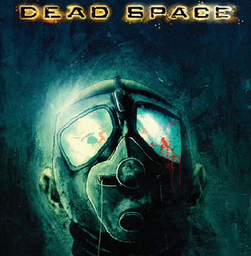 Tres Videos Gameplay de Dead Space