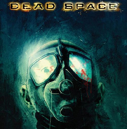 Tres Videos Gameplay de Dead Space
