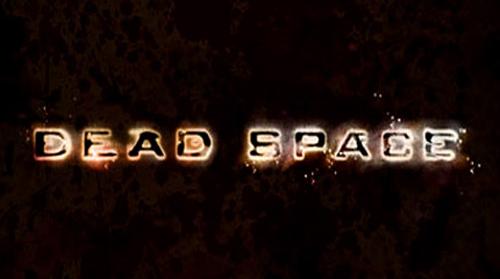 Excelente Vista Previa de Dead Space