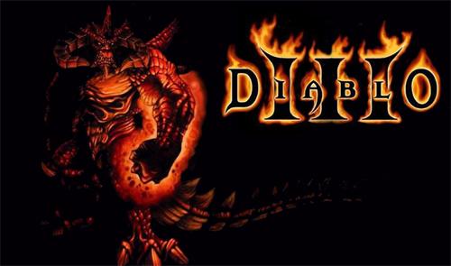 Nuevas Screenshots de Diablo III Muestran Guerreros Voladores