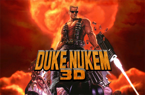 Duke Nukem para XBLA costará U$10