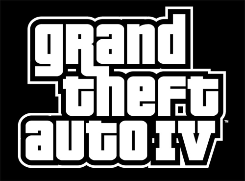 Descarga el parche de GTA IV para PC [GTA IV PC v1.0.1.0]