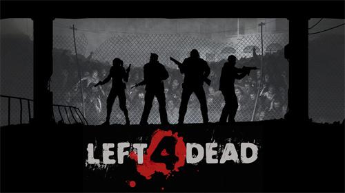Dos nuevos e increíbles videos Gameplay de Left 4 Dead