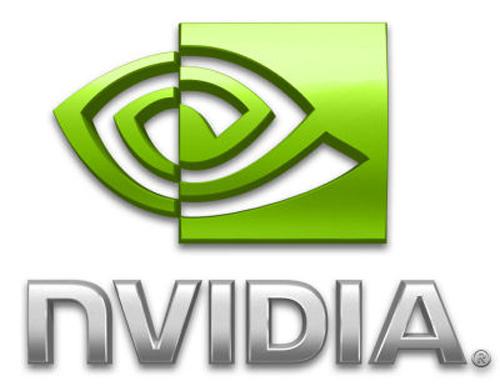 Nuevos Drivers WHQL de NVIDIA para descargar