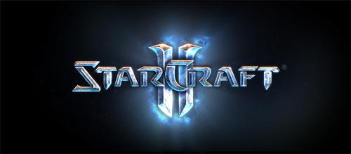 Breve: Más Gameplay de Starcraft 2 [Actualizado]