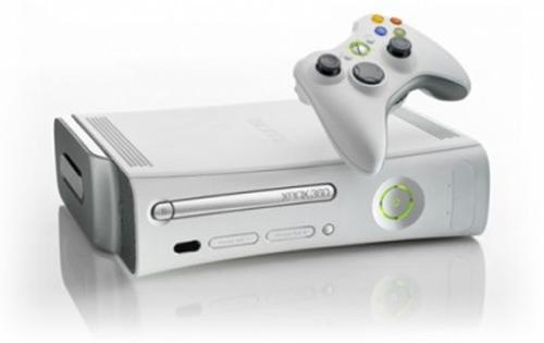 [Los Lectores Opinan] El Viernes tendremos Xbox 360 más baratas