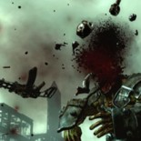 Head Shots en Fallout 3