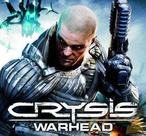 Ya están disponibles los archivos para el Fin de Semana de Crysis Wars Gratis