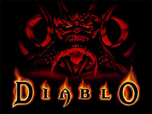 Reviviendo Clásicos: Diablo