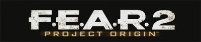 Trailer de F.E.A.R. 2: Project Origin