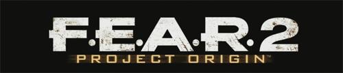 Trailer de F.E.A.R. 2: Project Origin