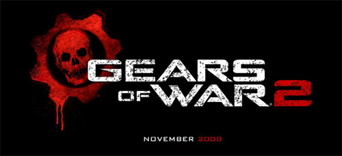 Los primeros 10 Minutos de Gears of War 2 en Video