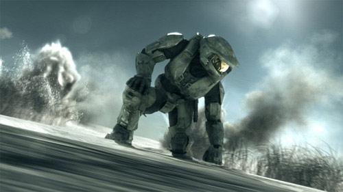 Anunciada Expansión de Halo 3