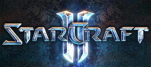Starcraft 2 será una trilogía. Cada Campaña será un juego distinto.