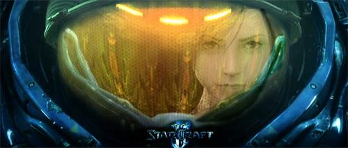 Festival de Videos de Starcraft 2
