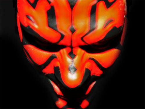 El nuevo MMO de Star Wars será anunciado el 21 de Octubre