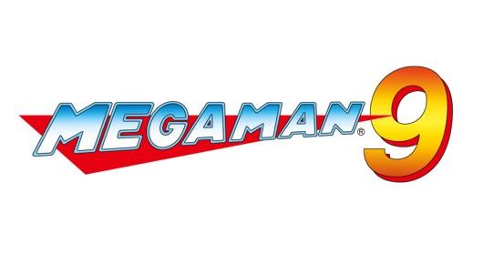 Megaman en formato stop motion...