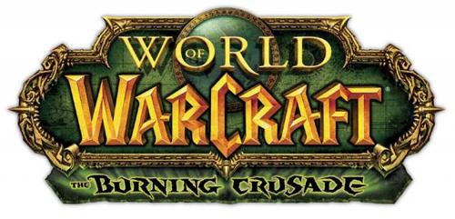 Blizzard: Su nuevo MMO no será WoW 2