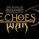 Echoes of War: La música de Blizzard