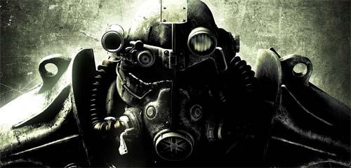 Fallout 3 tendrá herramientas para Mods y DLC para consolas