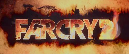 Análisis e Impresiones de Far Cry 2