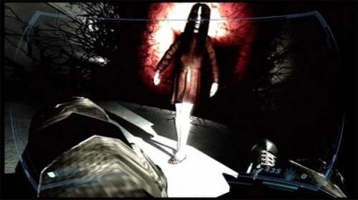 F.E.A.R. 2: Project Origin nos invade con dos trailers