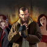 ¿Como funciona el editor de Video de GTA IV para PC?