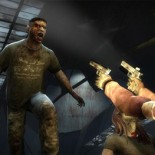 LagZero.NET Analiza: Left 4 Dead Demo [Video]