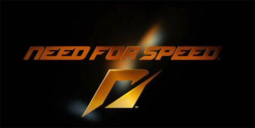 LagZero Analiza: Need For Speed Undercover