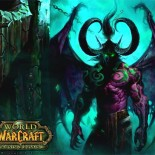 Nuevo parche de 3.0.3 de World of Warcraft