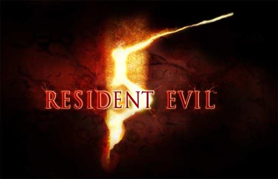 Resident Evil 5: Comparación del demo en 360 y PS3