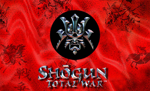 Reviviendo Clásicos: Shogun Total War