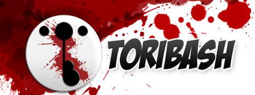 Toribash: gratis, entretenido y multiplayer [Video]